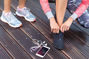 hohes c #viddelanyat: hogyan válassz futócipőt
