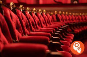 Hohes C #viddelanyat színházba